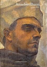 Bucci - Anselmo Bucci il pittore volante: Montrasio Ruggero