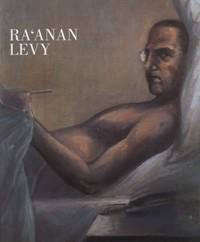 Levy - Ra'anan Levy. La chambre double.: aa.vv.