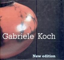 Koch - Gabriele Koch: Attenborough