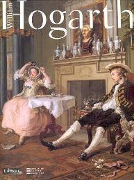 Hogarth - William Hogarth: Hallett, Riding