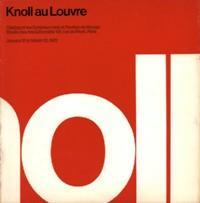 Knoll au Louvre: aa.vv.
