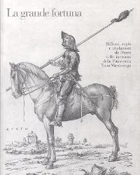 Grande fortuna, Riflessi, copie e traduzioni da: D'Adda, Lucchesi, Mondini