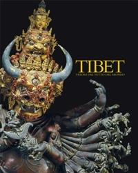 Tibet. Tesori dal tetto del Mondo: Madarò Adriano