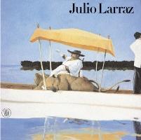 Larraz - Julio Larraz: Lucie-Smith Edward
