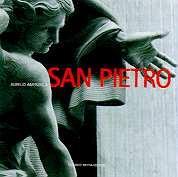 San Pietro: Amendola Adriano