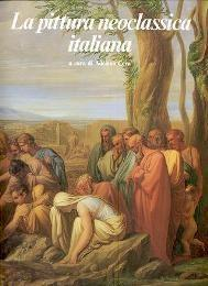 Pittura neoclassica italiana (La): Cera Adriano
