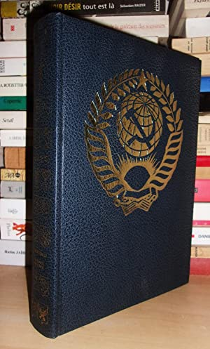 U.R.S.S.: Collectif : (Kairov