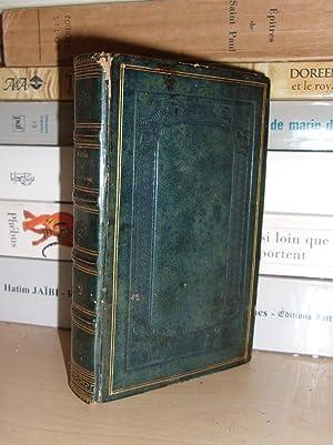 Fables De J. La Fontaine - T.2: Jean de La