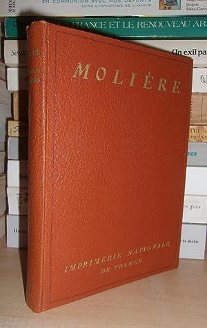 Oeuvres Complètes - T.2 : Les Précieuses: Molière (Jean-Baptiste Poquelin)