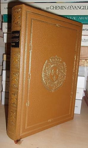 Mémoires de Mr. D'Artagnan - T.1 : D'Artagnan