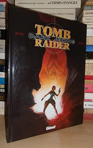 TOMB RAIDER : Dark Aeons