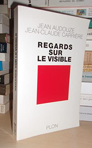 REGARDS SUR LE VISIBLE