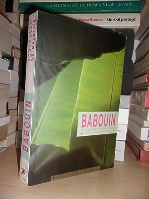 Babouin - Et Autres Nouvelles De Malaisie: Abdulllah Hussain -