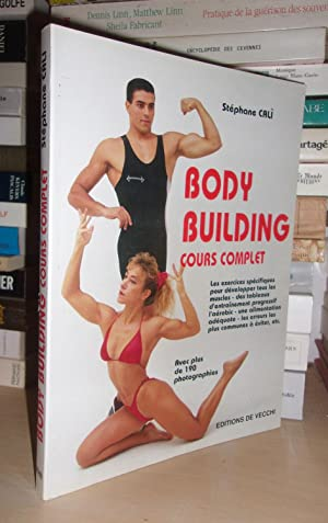 BODY BUILDING : Cours Complet
