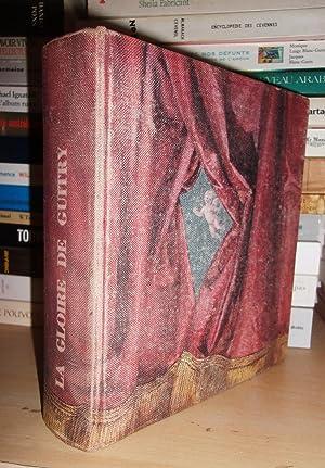 La Gloire De Sacha Guitry - Cinq: Collectif (Guitry Sacha