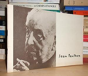 Centenaire Jean Paulhan : Brochure Réalisée Pour: Collectif (Association Philatélique