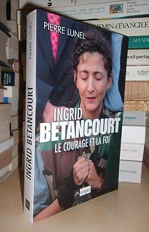 betancourt - First Edition - AbeBooks