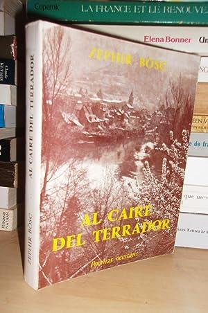 Al Caire Del Terrador - (Auprès Du: Zephir Bòsc