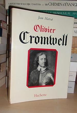 Olivier Cromwell: Jean Matrat