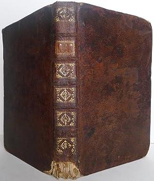 Les Recherches et antiquitez de la province: BOURGUEVILLE Charles de,Sieur