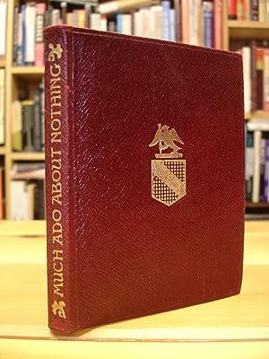 William Shakespeare Used Seller Supplied Images Abebooks