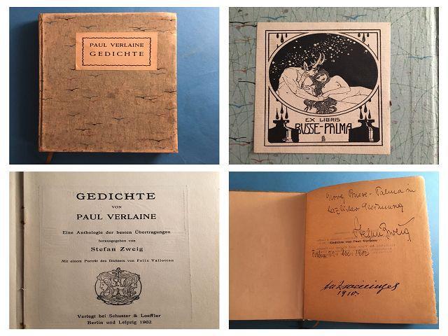 Vialibri Gedichte Eine Anthologie Der Besten