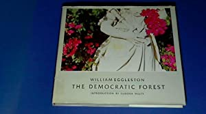 The democratic forest: Eggleston, William