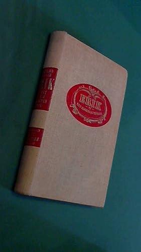 Erik Het Klein Insectenboek Abebooks