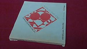 The first book of Schmoll - selected: Ostaijen, Paul van