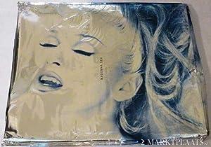 Sex: Madonna