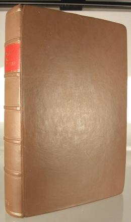 Institutes of the Laws of England by Coke Edward, Used