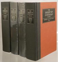 La Graunde Abridgement, Collecte par le Iudge: Fitzherbert Anthony