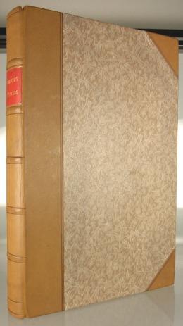 Glossarium Archaiologicum, Continens Latino-Barbara, Peregrina, Obsoleta, &: Spelman Henry