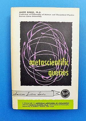 wittgenstein centenary essays 2018年3月31日 收入wittgenstein centenary essays, cambridge university press, 1991)裏將哲學 家分為「普通人的哲學家」(an ordinary man's philosopher)和「.