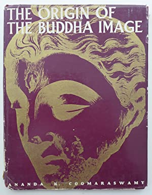 The Origin of the Buddha Image
