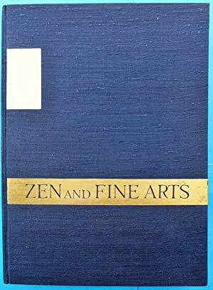Zen and the Fine Arts