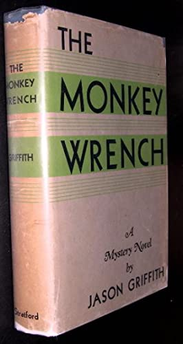 The Monkey Wrench
