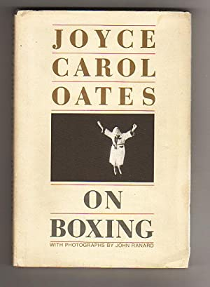 shopping by joyce carol oates