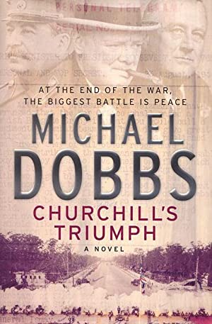 Churchill's Triumph