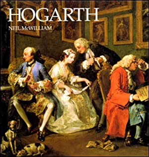 Hogarth: McWilliam, Neil