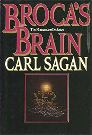 economics science writer sagan