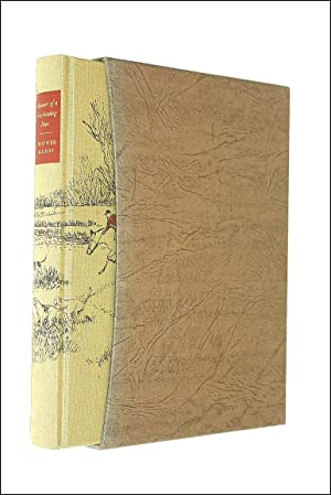 Memoirs Of A Fox-hunting Man: Siegfried Sassoon; Lynton