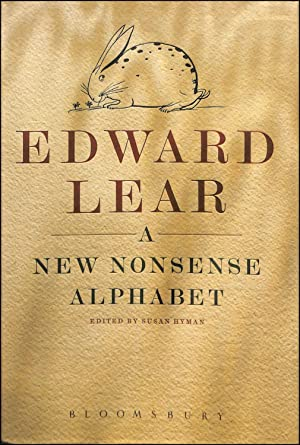essays on edward lear and nonsense Nonsense poems examples of all types of nonsense poems share, read, and learn how to write poetry about nonsense this buds for you it takes one to know one i know you are but what am i a second hand on my stopwatch going nowhere you are a.
