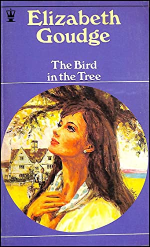 The Bird In The Tree: Book One Of The Eliot Chronicles