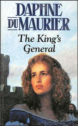 The King'S General: Du Maurier, D;