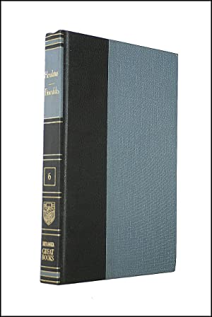 The History of Herodotus and The History: Herodotus, Thucydides