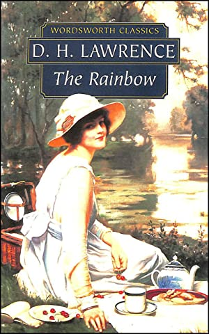 The Rainbow: Lawrence, D.H.; Kelly,