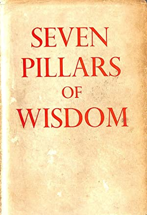 Seven Pillars Of Wisdom: Triumph