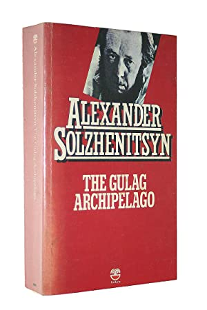 an analysis of the use of irony in alexander solzhenitsyn Solzhenitsyn, aleksandr i(sayevich) 1918– a nobel prize-winning russian novelist and playwright, solzhenitsyn is best known for the cancer ward and the first circlehis latest novel is august 1914.