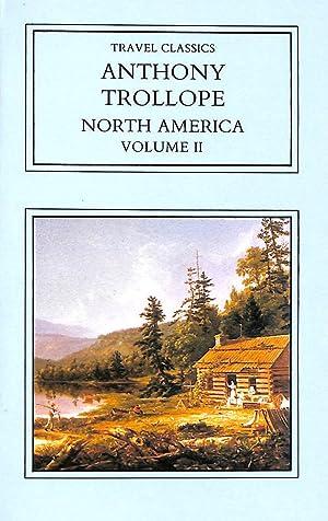 north america trollope anthony